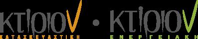 Logo-ktirion-double-397x80